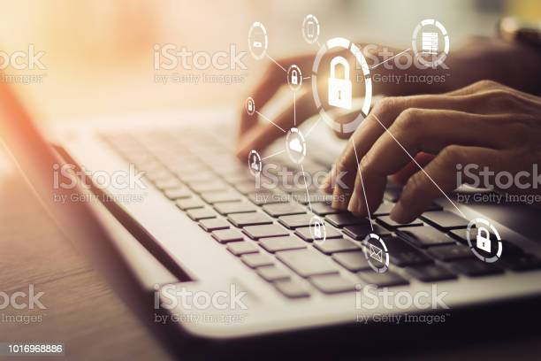 Business technology internet and networking concept picture id1016968886?b=1&k=6&m=1016968886&s=612x612&h=zrilmdupsh4bqcqylw5o2k5relz0nzhcatjpihgtzau=