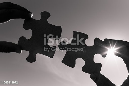 istock Business to business 1067611972