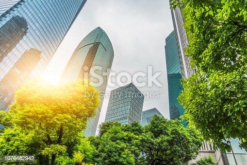 Building Exterior, Built Structure, City, Cityscape,