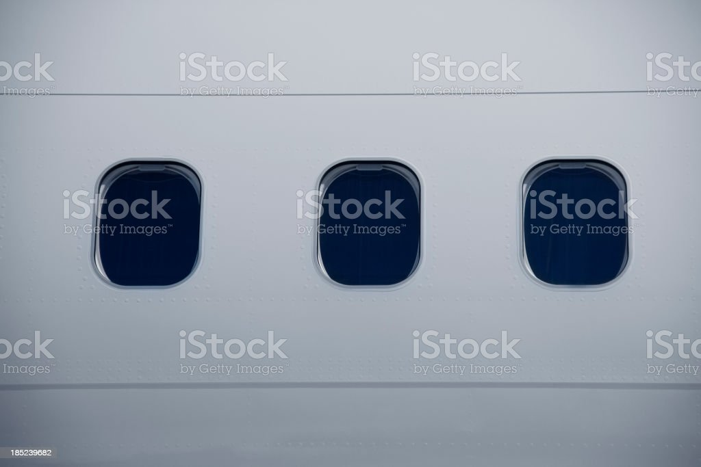business travel stock photo