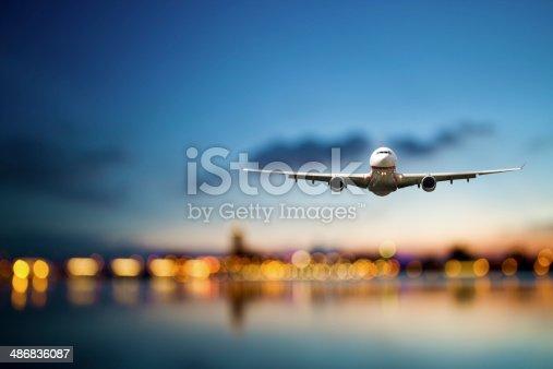 istock business travel 486836087