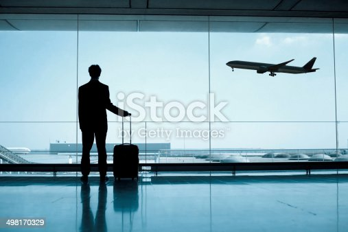 istock business travel 498170329