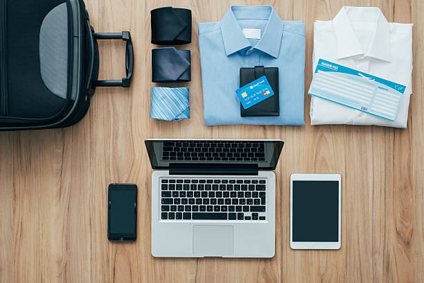 business travel - business travel stock photos and pictures