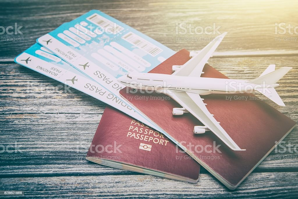 Business travel traveling world concept. – Foto