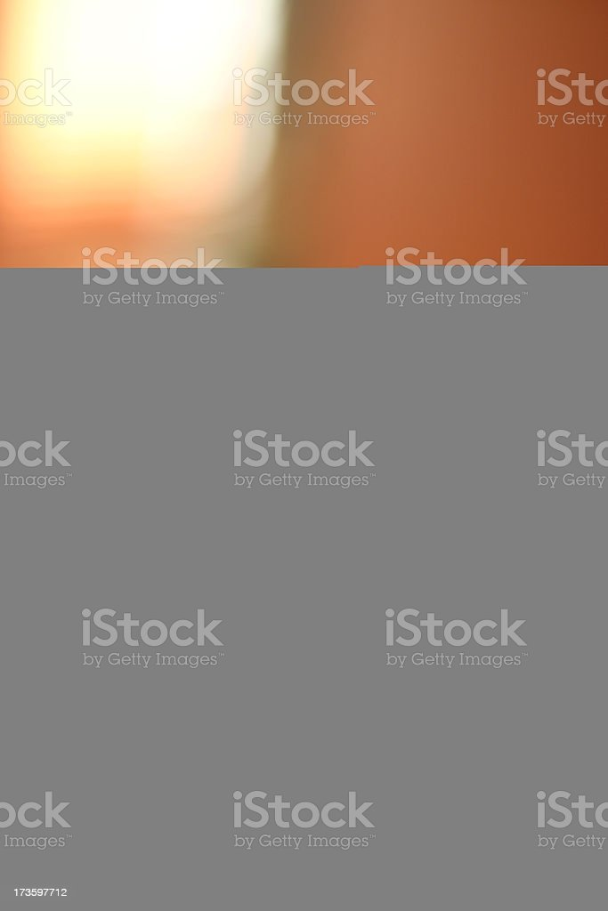 Business Traveler stock photo
