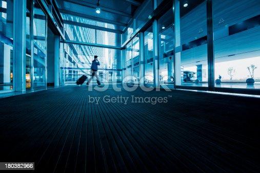 istock business traveller 180382966
