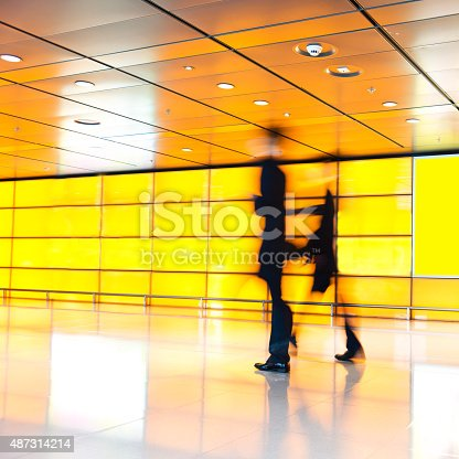 istock business travellers 487314214
