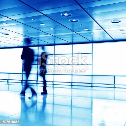 istock business travellers 507618685