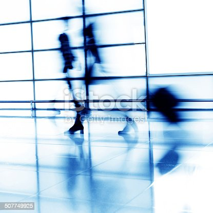 istock business travellers 507749925