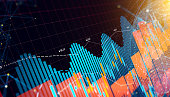 Business Trends Graphs and charts 3d image\nReference Earth Map taken from open source: http://visibleearth.nasa.gov/view_rec.php?vev1id=11656 \nSoftware used: 3dsMax\nDate of creation (rendered) - 26.08.2011\nAll layers used