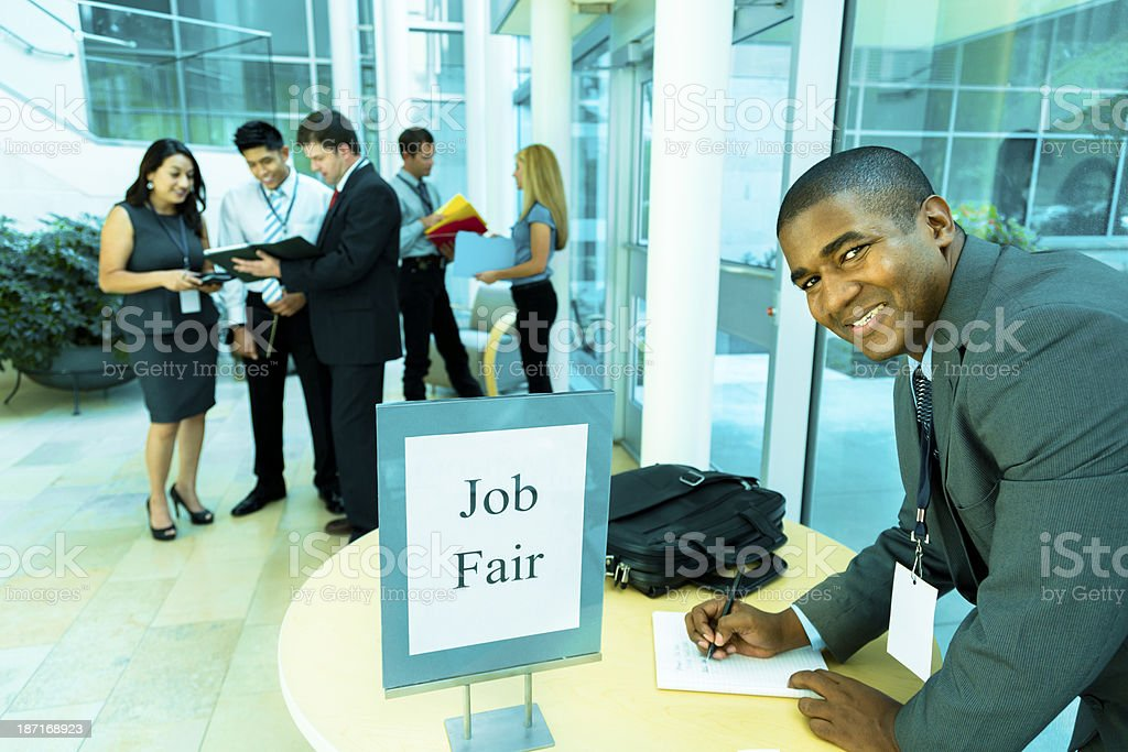 business-unemployed-young-man-registers-for-local-job-fair-picture-id187168923?profile=RESIZE_400x