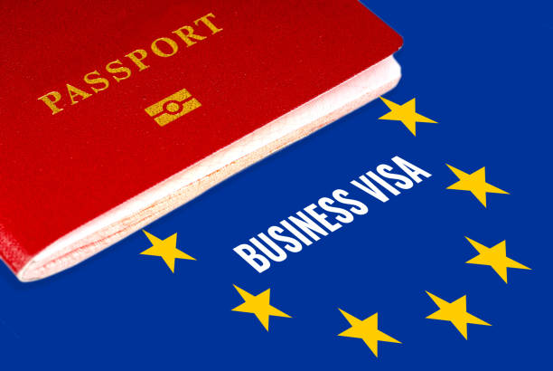 Business visa concept with eu flag and passport picture id1096747768?b=1&k=6&m=1096747768&s=612x612&w=0&h=xf0couepzswxklv0 frjkf4 wcncqsghe stkja3feo=