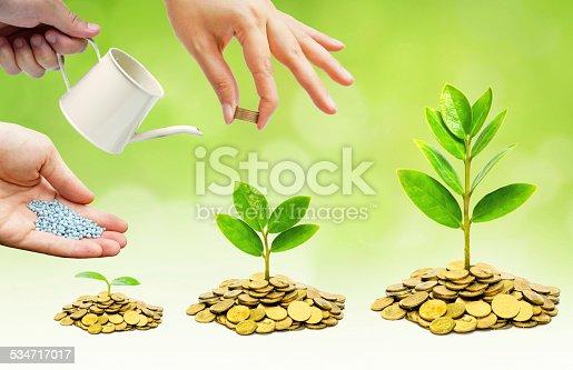 939533958 istock photo business with csr practice 534717017