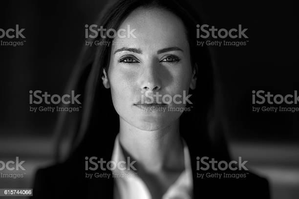 Business woman close up picture id615744066?b=1&k=6&m=615744066&s=612x612&h=kcmnanjs4pzdq5jgrg5hdh6yp8bx2zphoah6r j02oa=