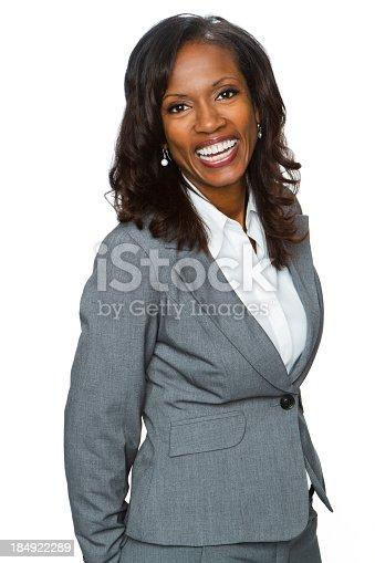 1150572074istockphoto Business Woman 184922289