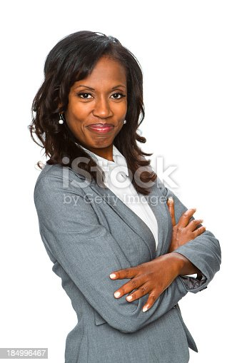 1150572074istockphoto Business Woman 184996467