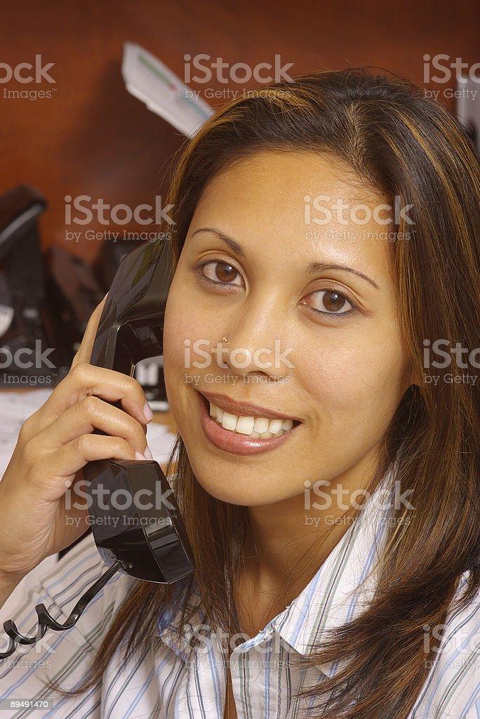 frauen telefonnummer
