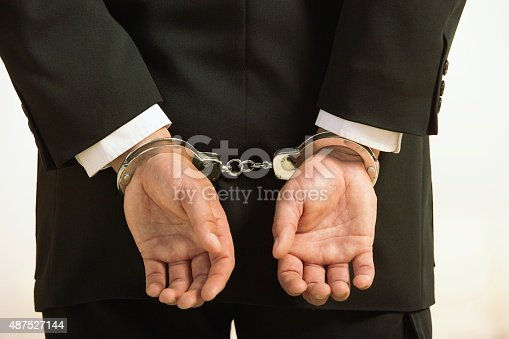 istock businessman and criminal 487527144
