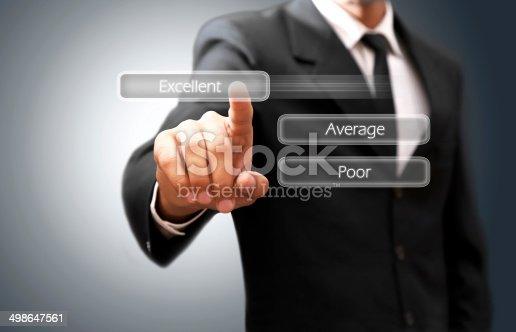 https://lh4.googleusercontent.com/-WvWrR8HDPIA/U6ZoRrfYXGI/AAAAAAAABE4/hcs8E6kxBZE/w400-h149-no/MEn+Touch+Screen+Banner.jpg