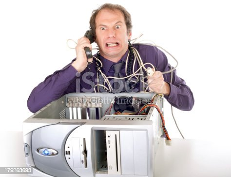 istock businessman computer problems 179263693