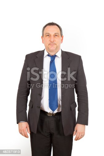 179607668istockphoto Businessman doing different poses 482371913