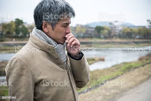 Businessman feeling bad by the river picture id635767444?b=1&k=6&m=635767444&s=612x612&h=dqgsagfe6dv2tla 6wur1r y8l7jt9wmbnt lrwi5ik=