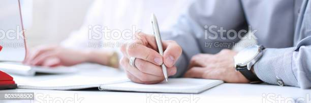 Businessman holding pen in hand picture id803358500?b=1&k=6&m=803358500&s=612x612&h=xpywo5x4dpq21f1hdplhv41imjlslc ublwwv3vkqj4=