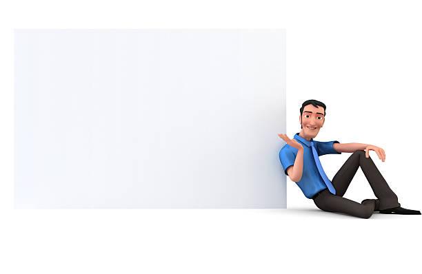 Businessman holding white board picture id171384780?b=1&k=6&m=171384780&s=612x612&w=0&h=46 qrfm0recwyxt2g4srd30gijyp0owlodrq2he1ize=