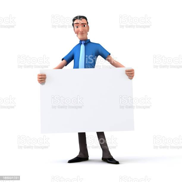 Businessman holding white board picture id185001231?b=1&k=6&m=185001231&s=612x612&h=ckwzbhtips29wjbp x8demrv0ujp6di xfw8gg54gee=