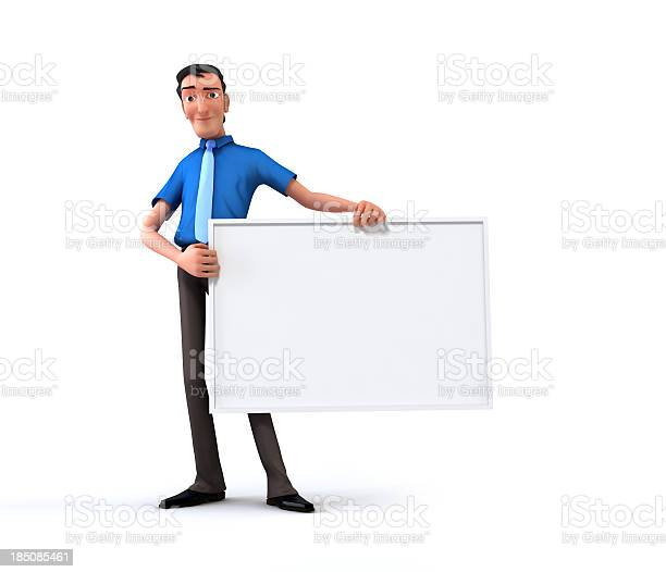 Businessman holding white board picture id185085461?b=1&k=6&m=185085461&s=612x612&h=htubnuilbgirpgolsljku79v3h4phmevii8kl3zbwto=