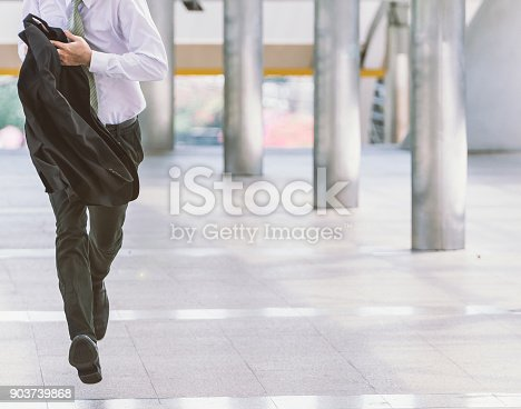 istock businessman hurry running 903739868