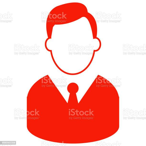 Businessman icon picture id698360006?b=1&k=6&m=698360006&s=612x612&h=fqlstrvmtr2o7u putu4w8gpx sqg6xrbkd3biuuize=