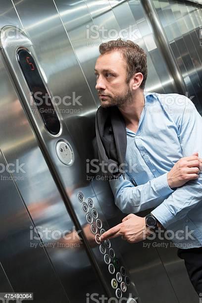 Businessman in the elevator picture id475493064?b=1&k=6&m=475493064&s=612x612&h=5d5gv4v6afj7ivjz a1b20zva9d gtjhp6qlzsuigik=