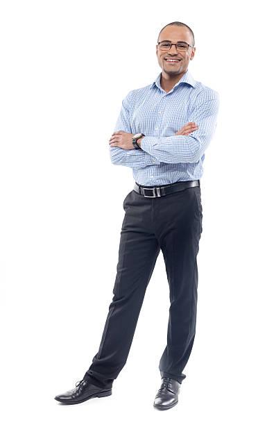 Businessman isolated on white picture id490365154?b=1&k=6&m=490365154&s=612x612&w=0&h=iavapweuyjrhmjjf fi cdxafhymksczixbxxaiw1wy=