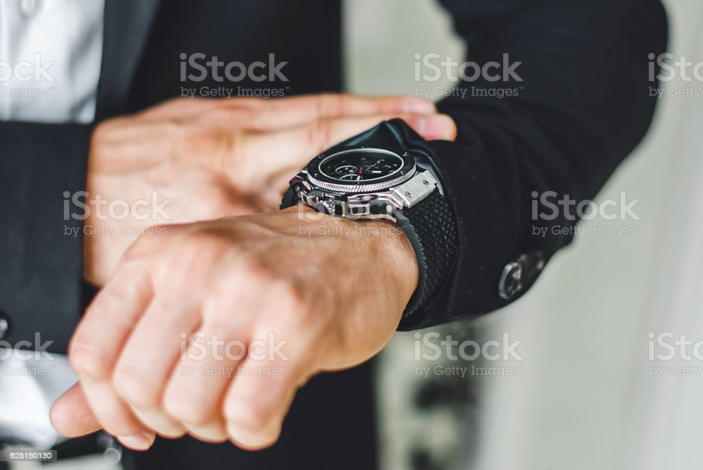 Image result for watch stock photo