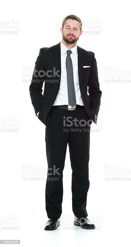 Bonjour, je suis homme, je Cherche femme pour rencontre d'affaires..