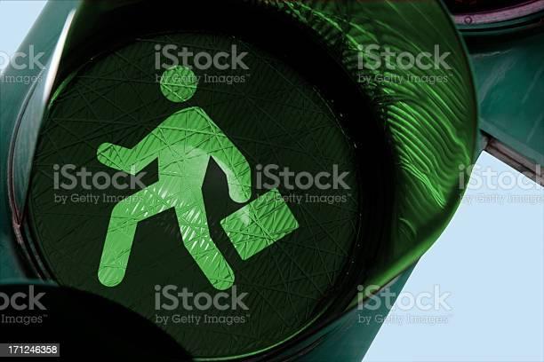 Businessman on the run picture id171246358?b=1&k=6&m=171246358&s=612x612&h=77lefytadeunk3e c0kfrh5kojodiqa66mq2x4 qayi=