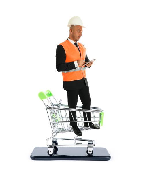 Businessman online shopping phone picture id1165253480?b=1&k=6&m=1165253480&s=612x612&w=0&h=2kiqku7yolekrvi5inccsze7izow hb9sh34dp9 xc8=