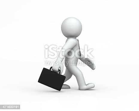 istock businessman 471600191