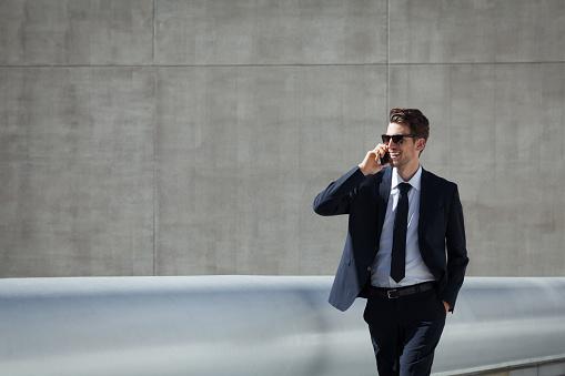 Geschäftsmann Stockfoto und mehr Bilder von 2015