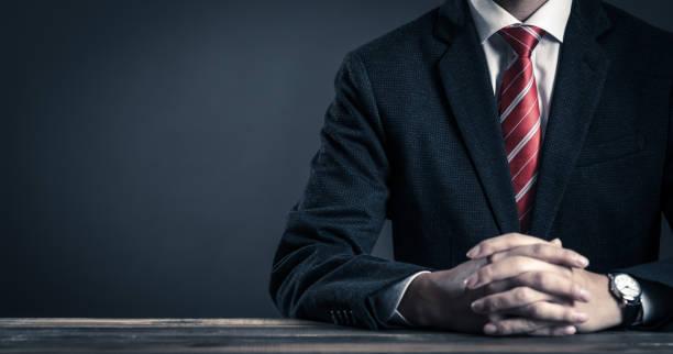 ビジネスマン - ビジネスフォーマル ストックフォトと画像