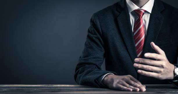 ビジネスマン - ビジネスマン ストックフォトと画像