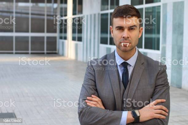 Businessman ready to suck your blood picture id1084728432?b=1&k=6&m=1084728432&s=612x612&h=jzbbyeotujnam  cnewlj0x2zn uhntwhenjru7fgbo=