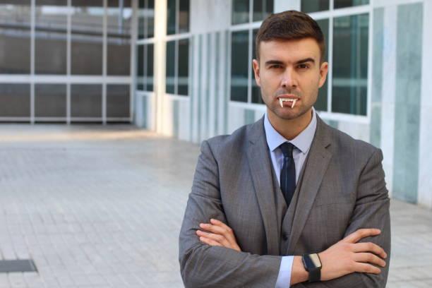 Businessman ready to suck your blood picture id1084728432?b=1&k=6&m=1084728432&s=612x612&w=0&h=uew agglkyjndjrgdfwt2ayeetqfmevmv fzpotfpm4=