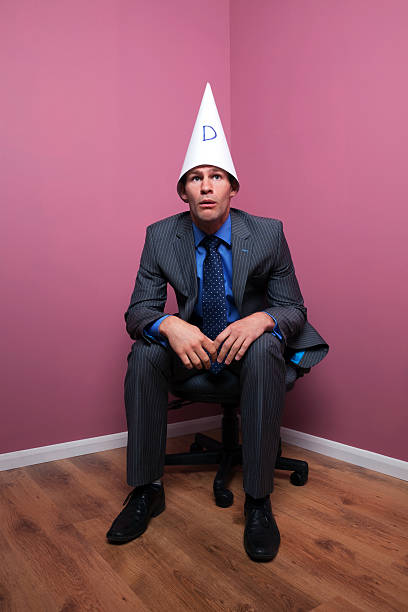 Humans to Blame for Climate Change, Government Report Says Businessman-sat-in-corner-wearing-dunce-hat-picture-id168310357?k=6&m=168310357&s=612x612&w=0&h=DWzhzg7Wr-4GJAlkAlfZCwLxGEMup2QB1Da4J1MZU3A=