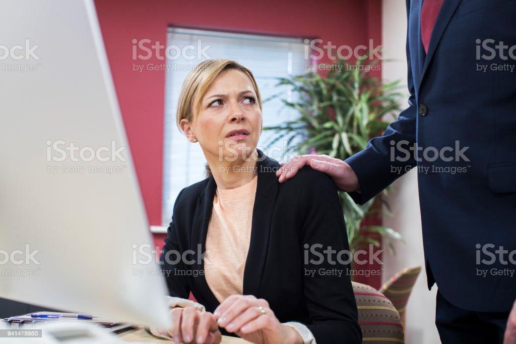Sexually stock photos