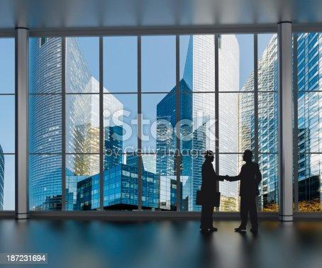 623122018 istock photo businessman shaking hands 187231694