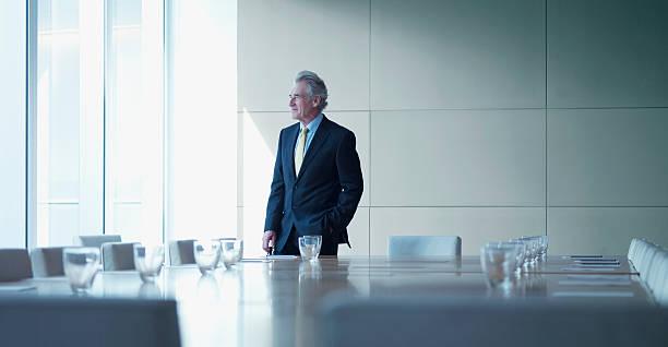 Businessman standing alone in conference room picture id107430211?b=1&k=6&m=107430211&s=612x612&w=0&h=xmxxpaquj9cye7u2ctdptvvcuiwu5bktkoajfaf o s=
