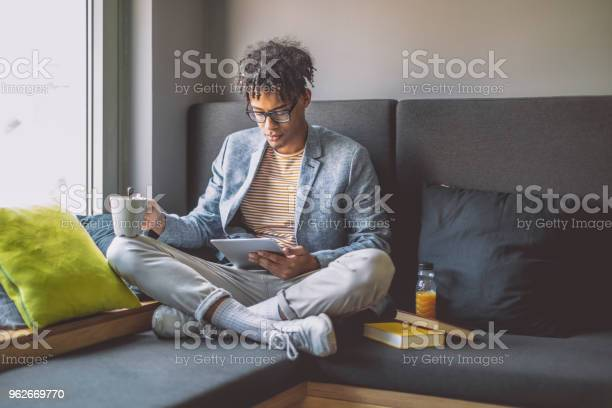Businessman taking a break picture id962669770?b=1&k=6&m=962669770&s=612x612&h=qnfzskyy f d0t tmxpsw40ejvajv36 l6bq9cvlkwe=