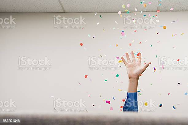 Businessman throwing confetti in the air picture id535201043?b=1&k=6&m=535201043&s=612x612&h=yl8mzmujuzovzmlsxrr9a0wjeeg7ekvomqxilex8nbg=